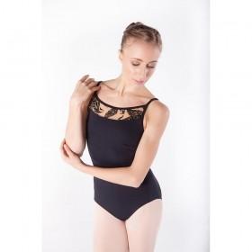 Ballet & Classic Adult Dancing Leotard Bodystraptatu 33,84€ - EN