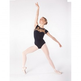 Ballet & Classic Adult Dancing Leotard Bodymertatu MA 55,33€ - EN