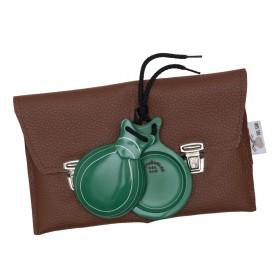 Profesionales Vidrio Verde Veteado Blanco Nº5 109,05€ - ES