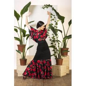 Baile Flamenco Top De Flamenco Cieza 32,69€ - ES