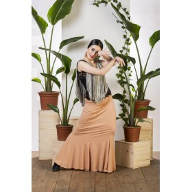 Baile Flamenco Top De Flamenco Fonelas 59,71 € - ES